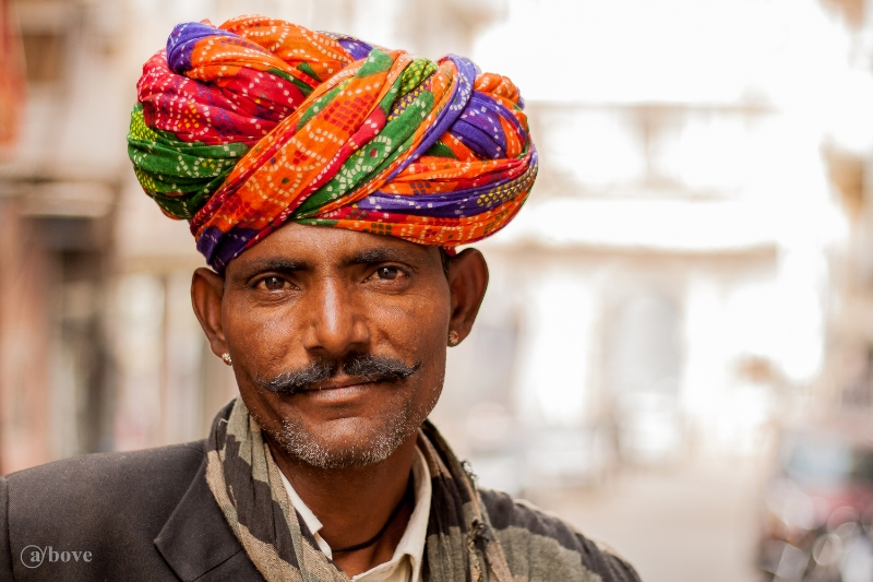 Portrait of an Indian Gentleman.jpg