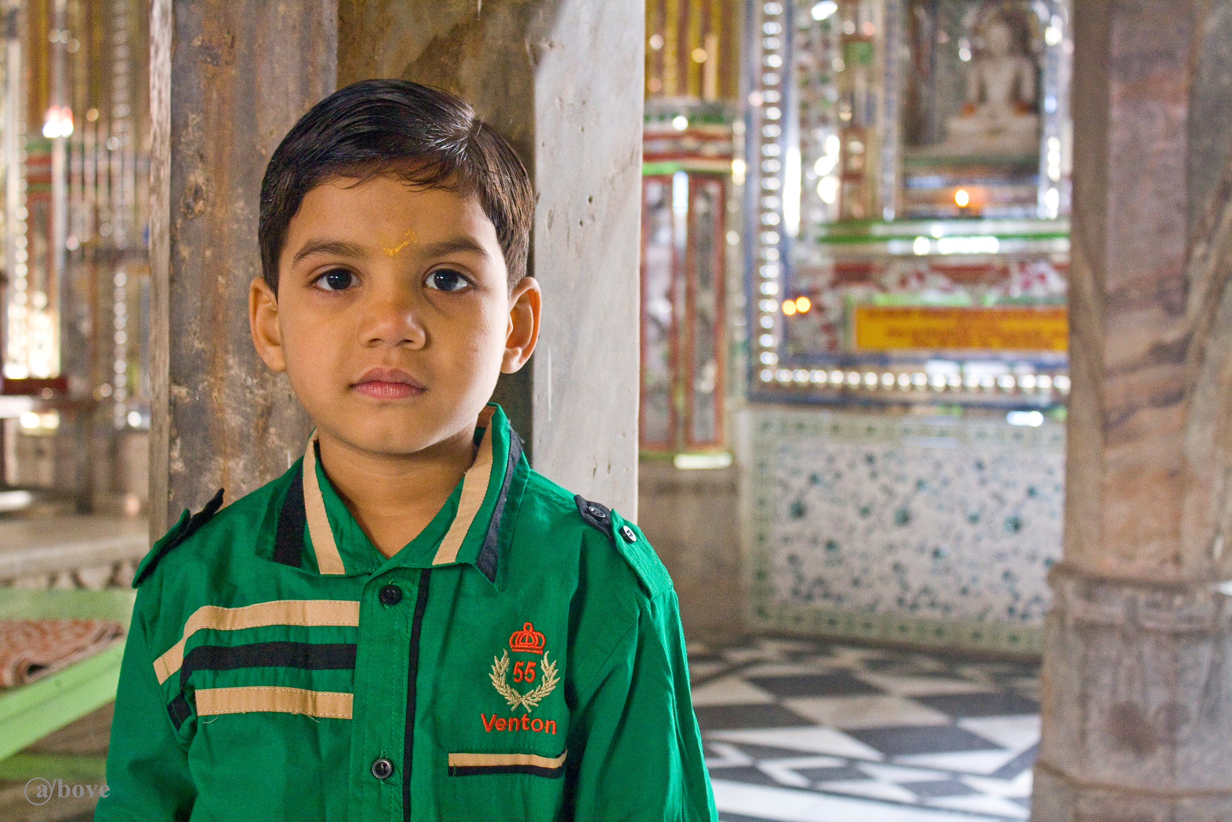 Portraits of India_16.jpg