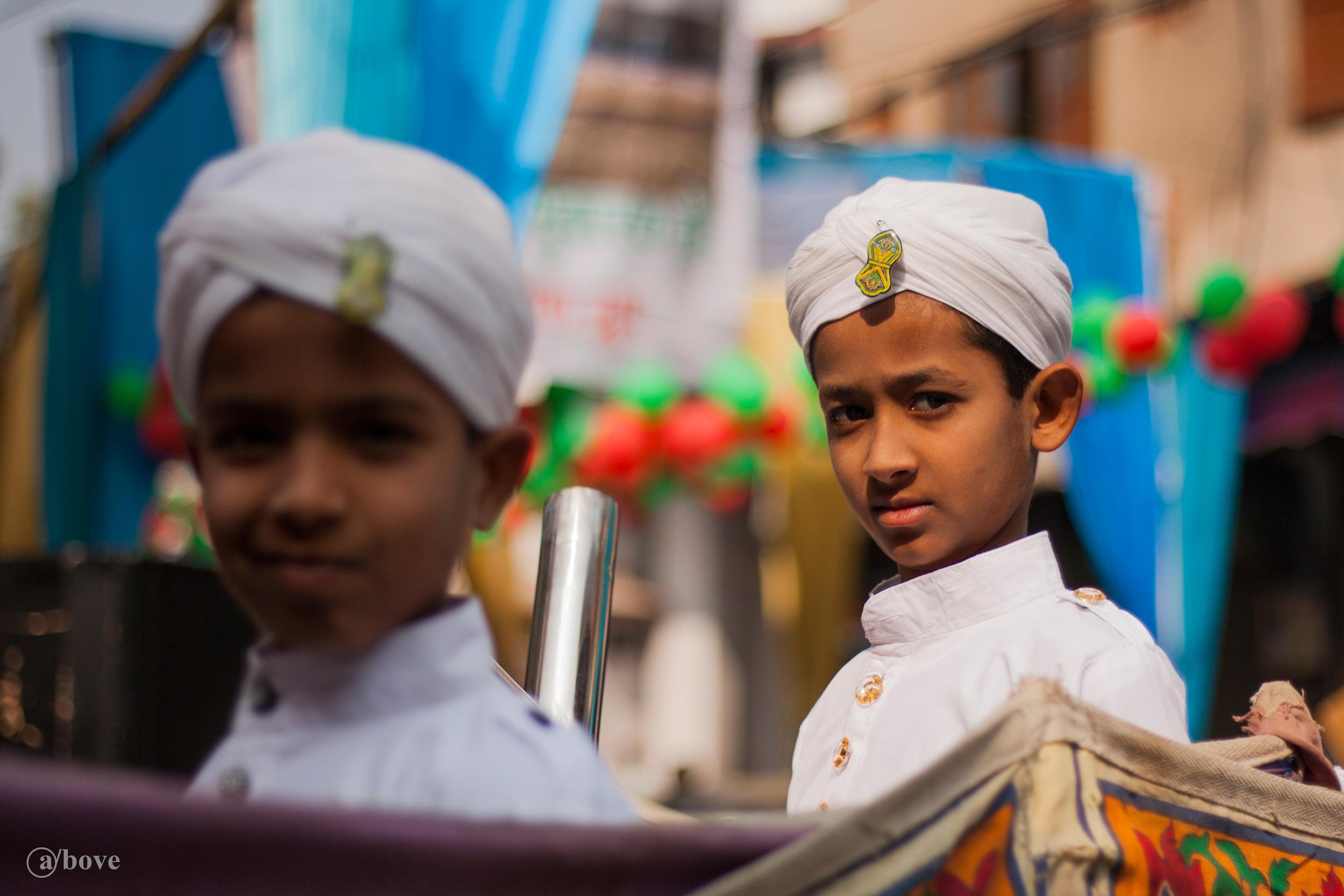 Portraits of India_19.jpg