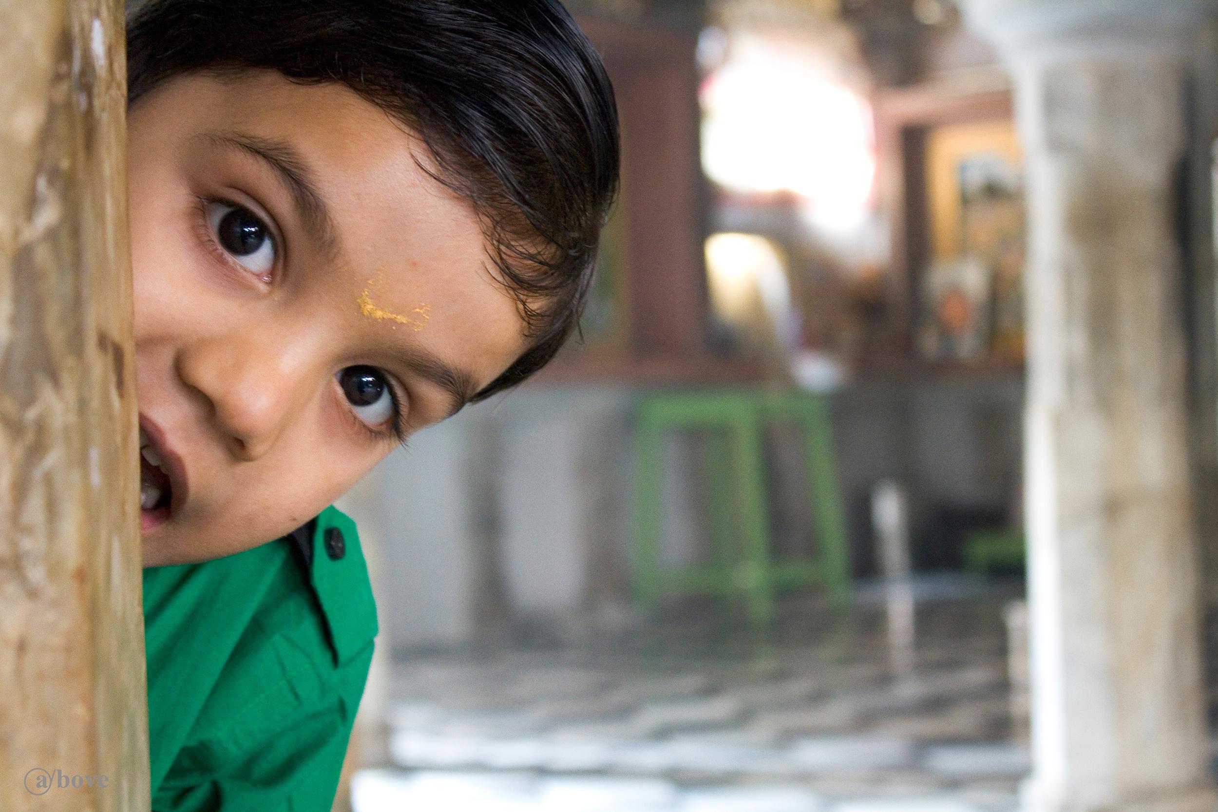 Portraits of India_18.jpg
