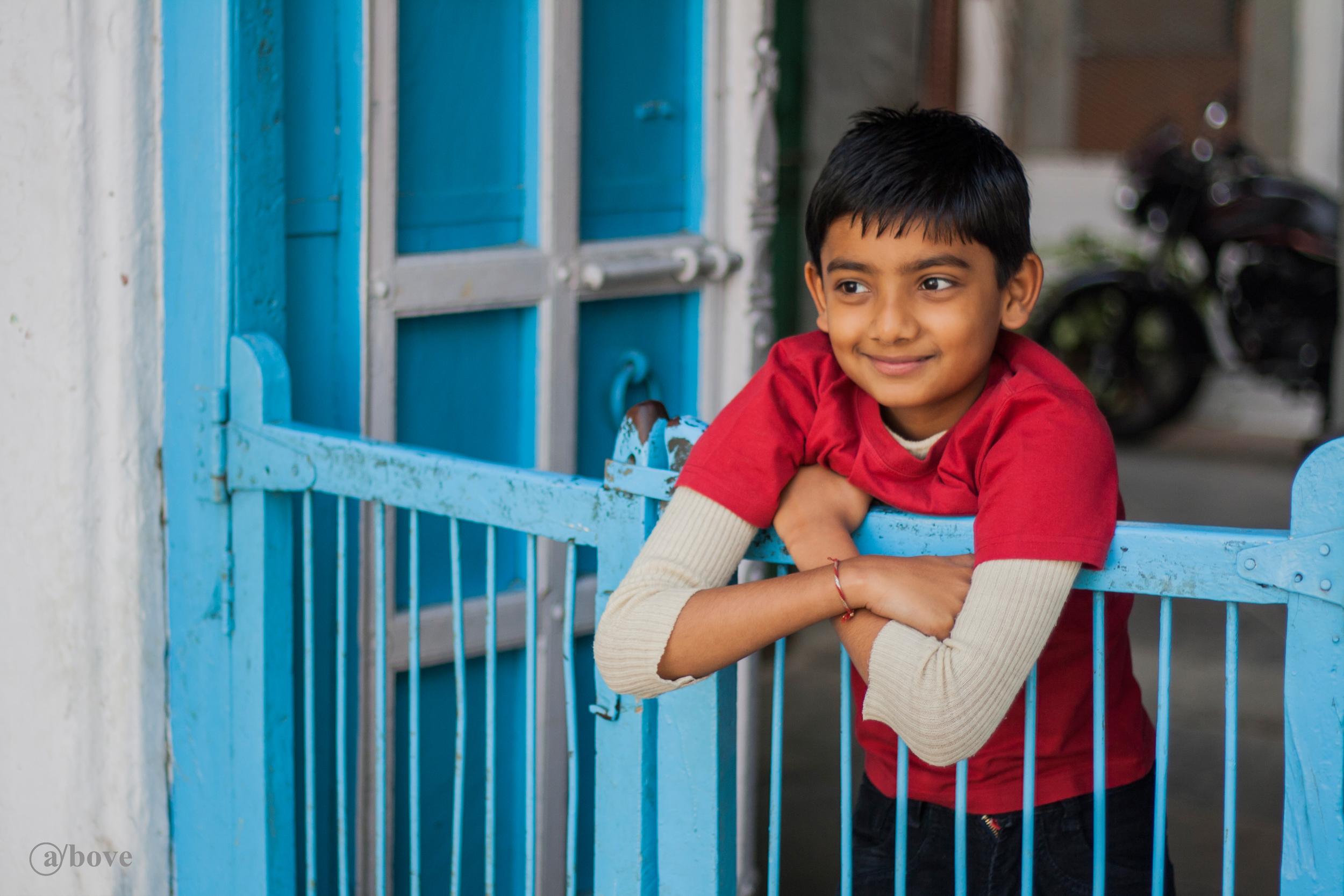 Portraits of India_20.jpg