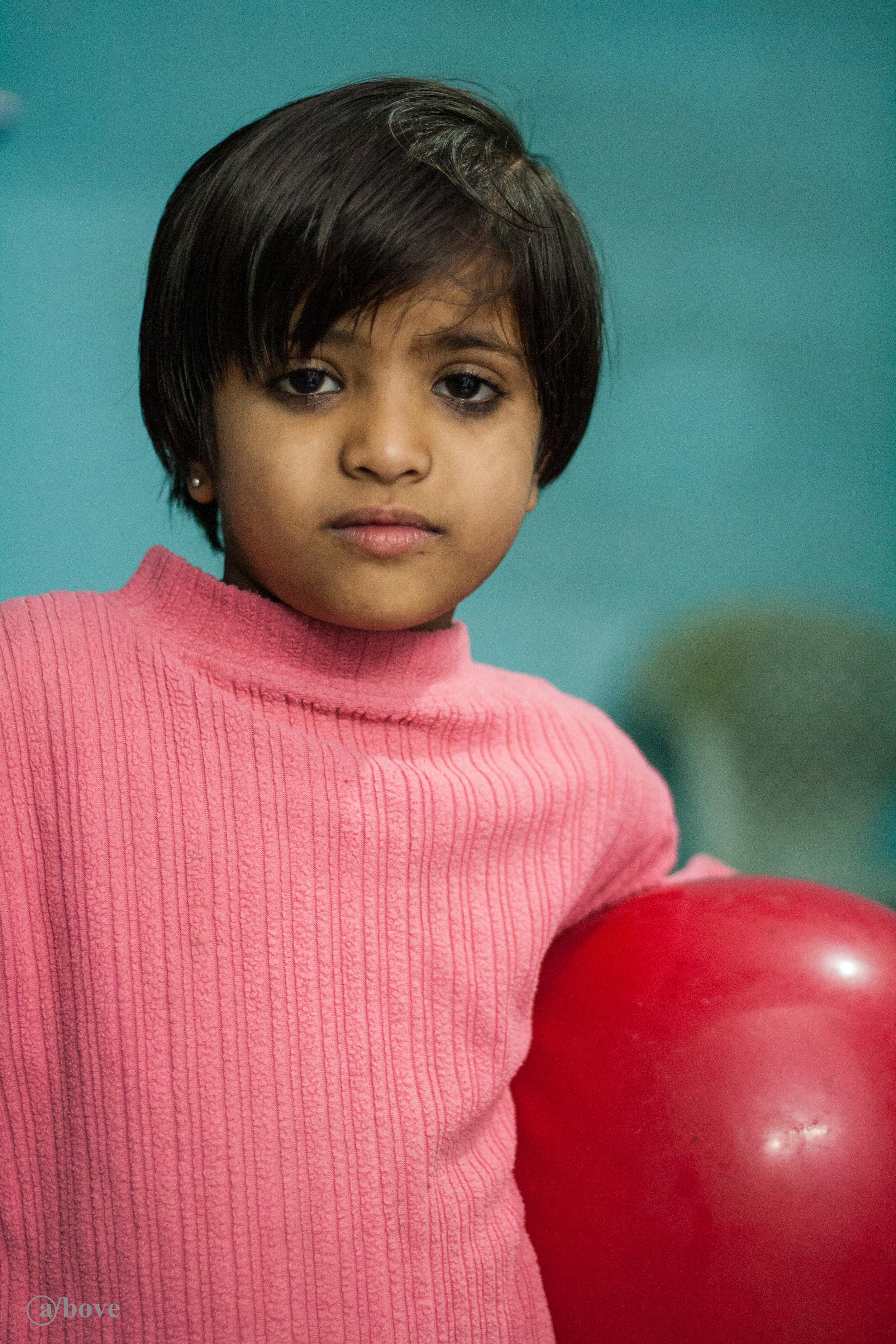 Portraits of India_23.jpg