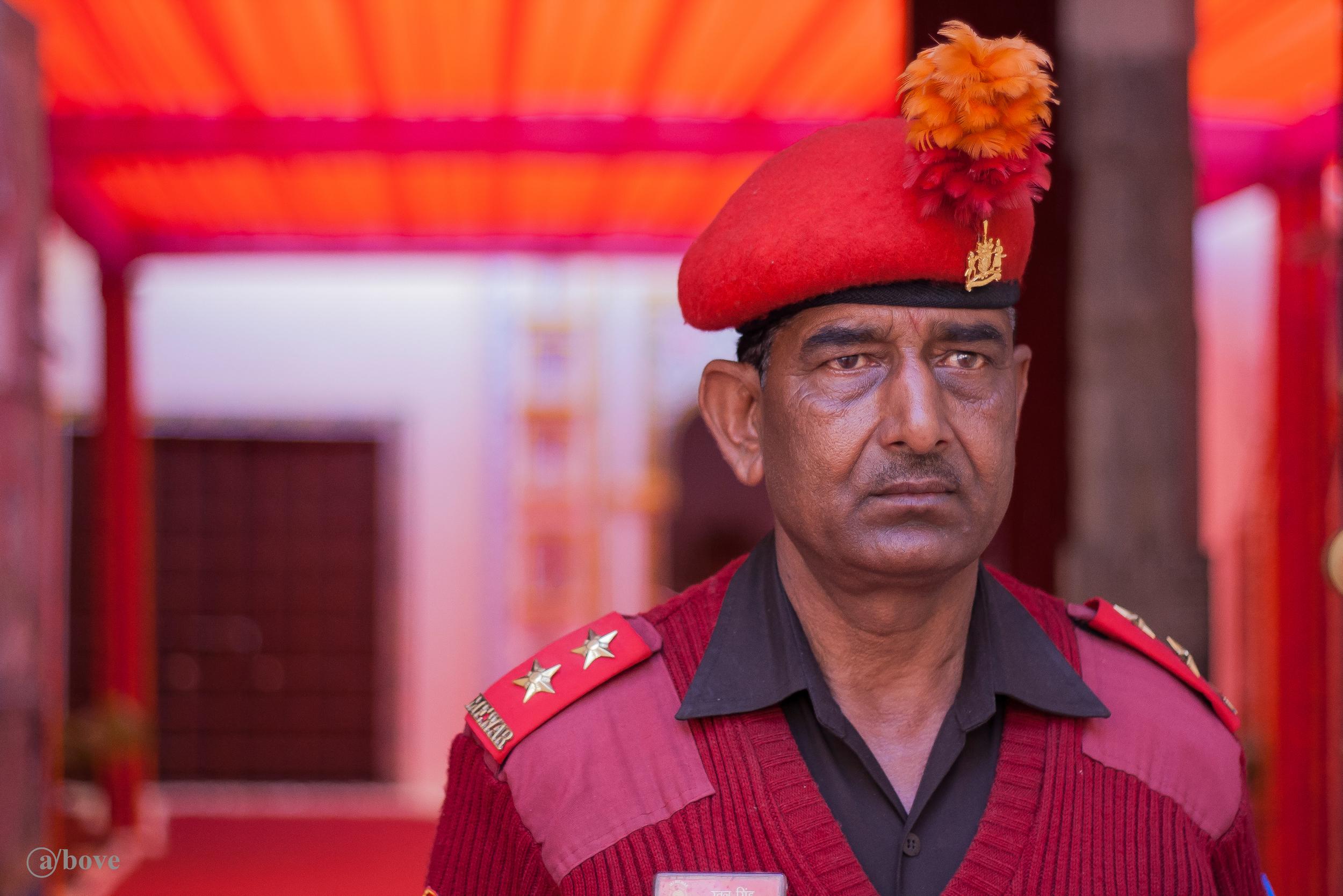 Portraits of India_24.jpg