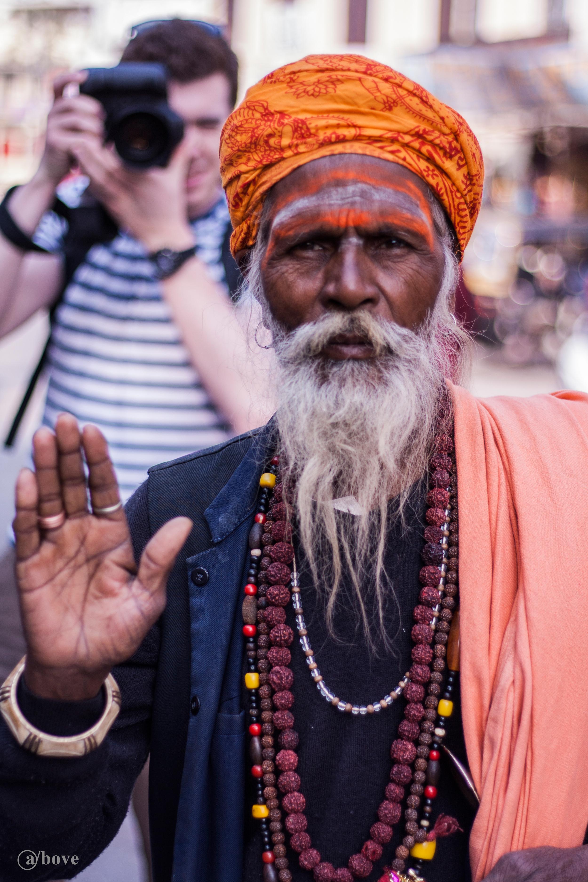 Portraits of India_25.jpg