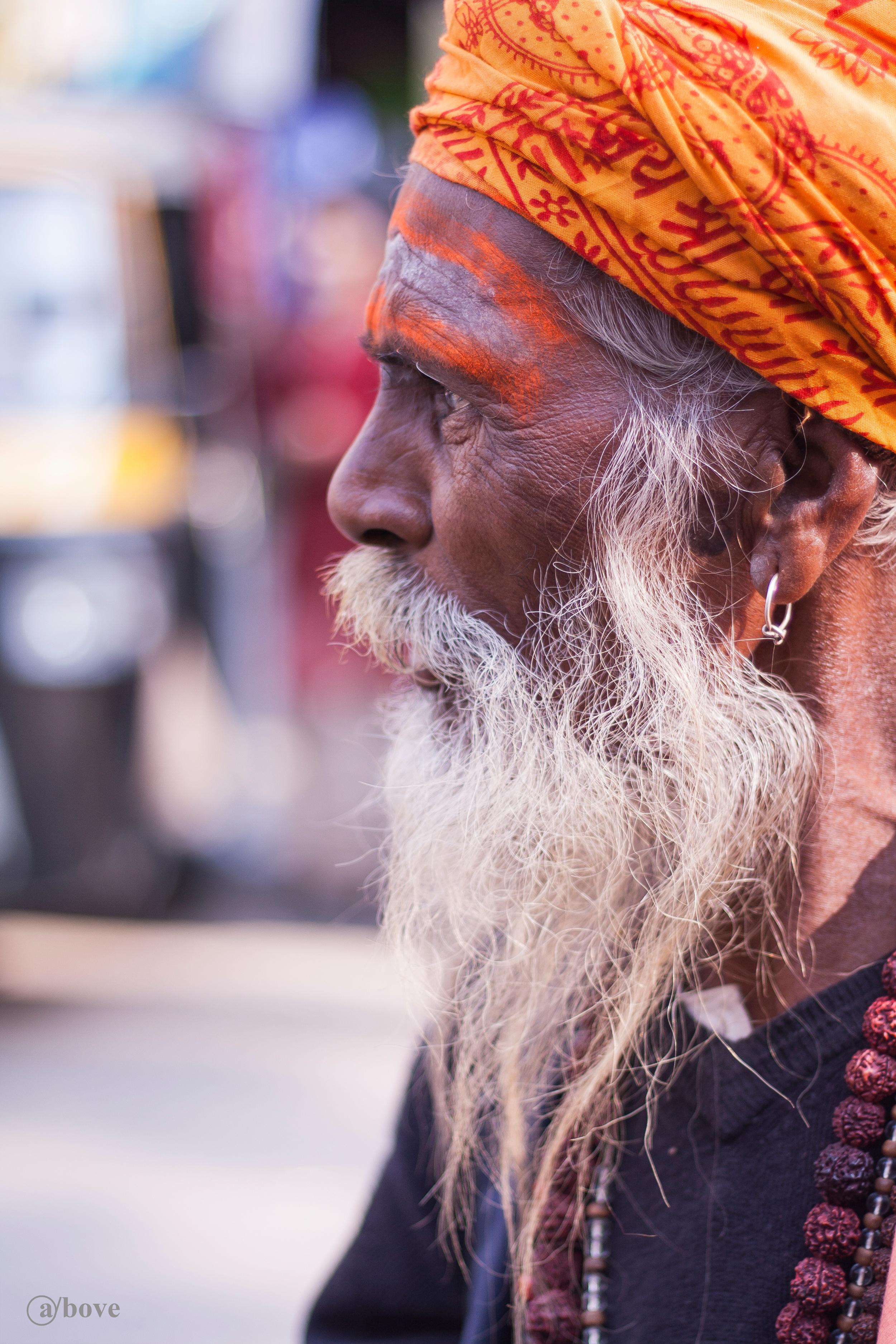 Portraits of India_28.jpg