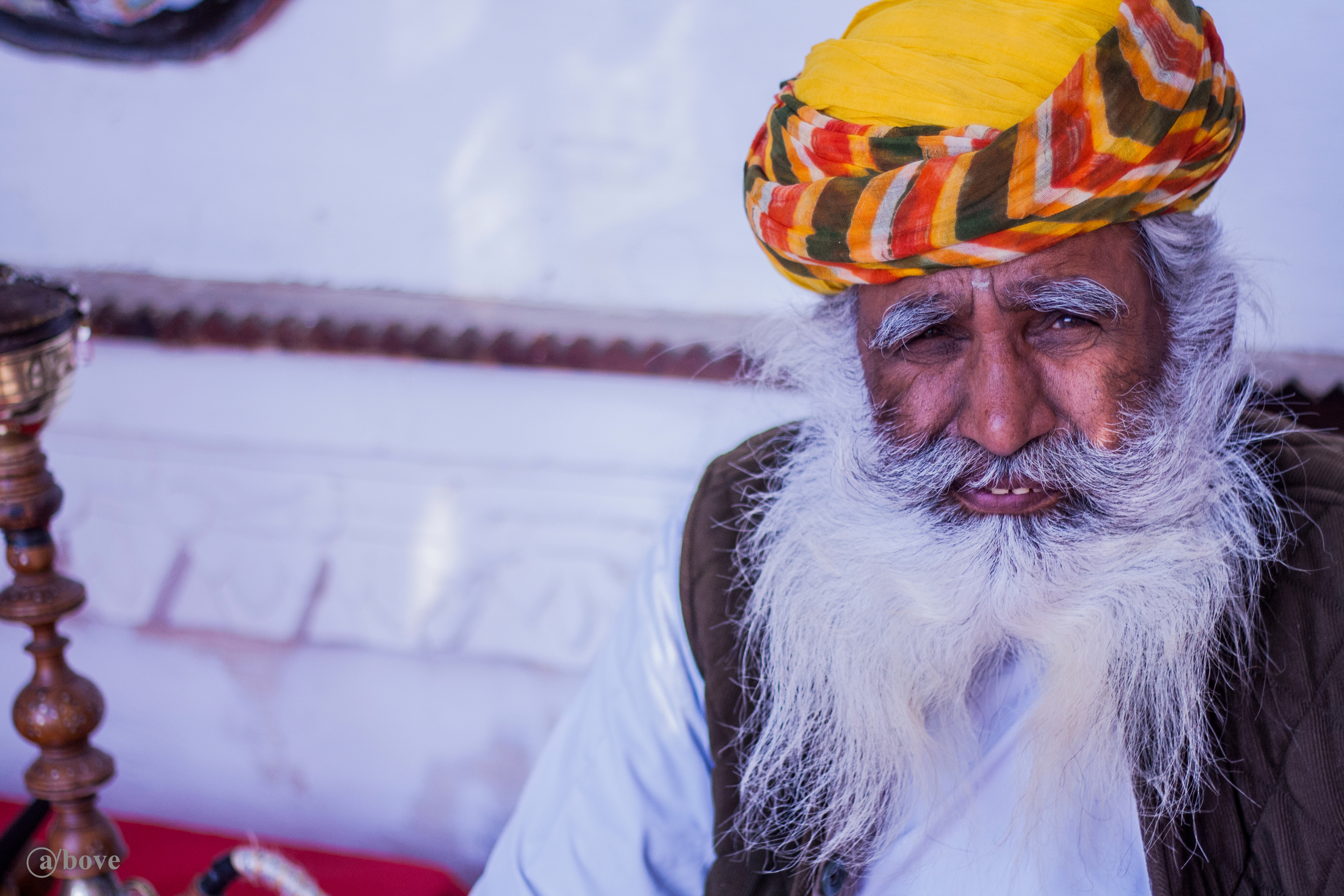 Portraits of India_30.jpg