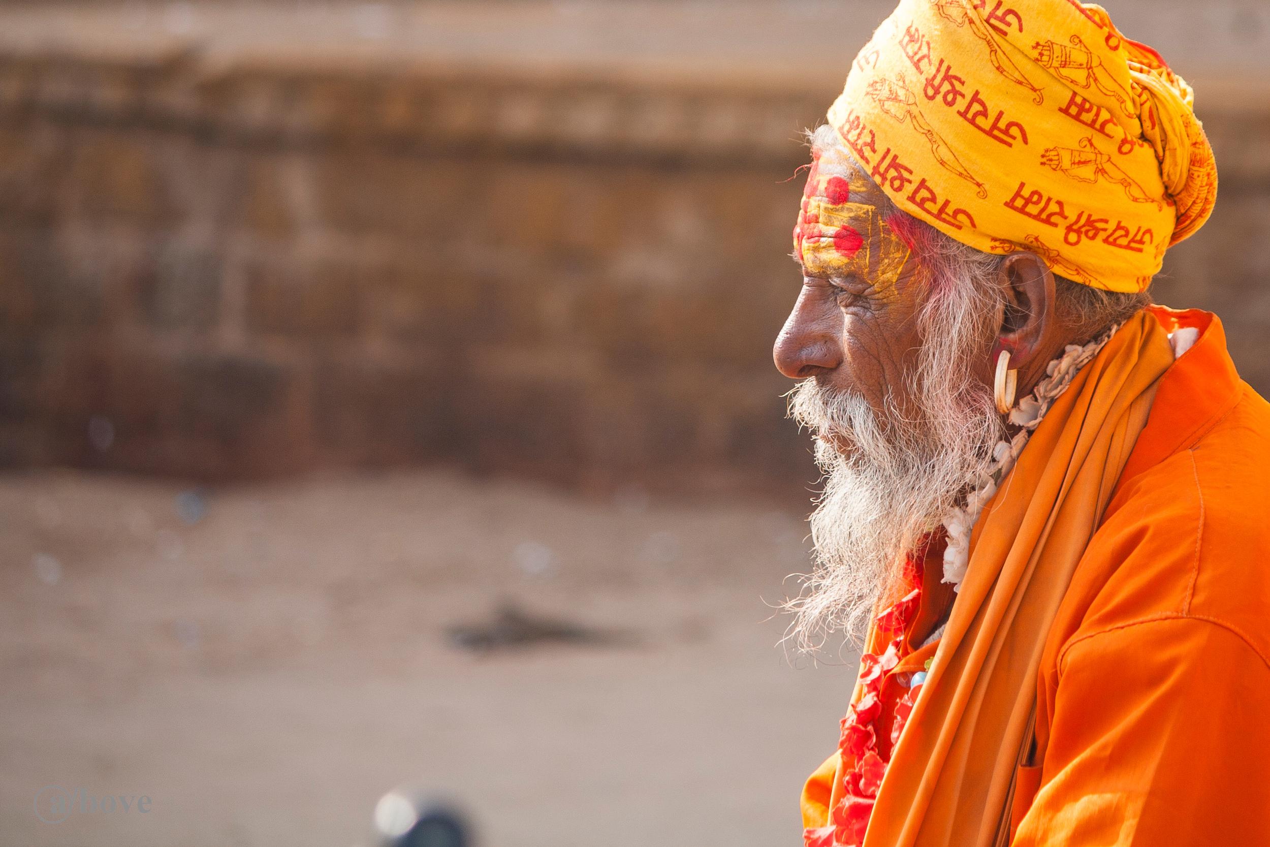 Portraits of India_33.jpg