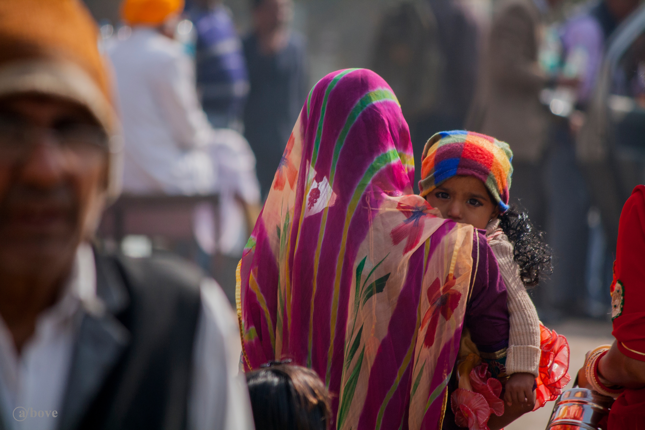 Portraits of India_36.jpg