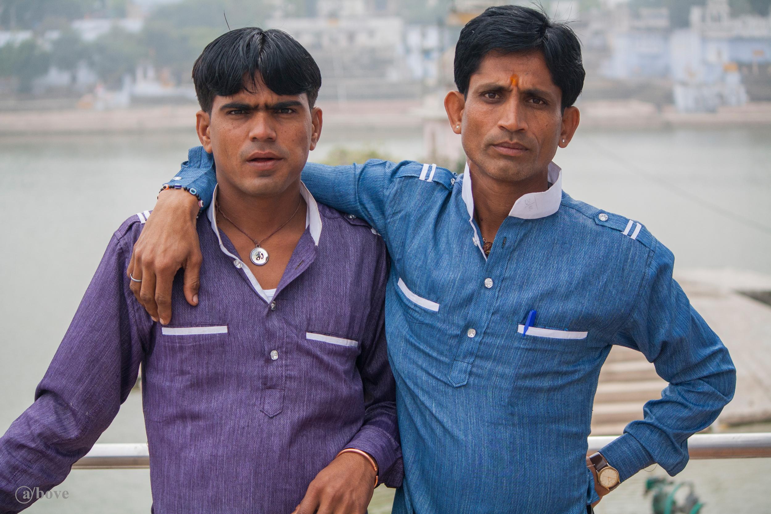 Portraits of India_39.jpg