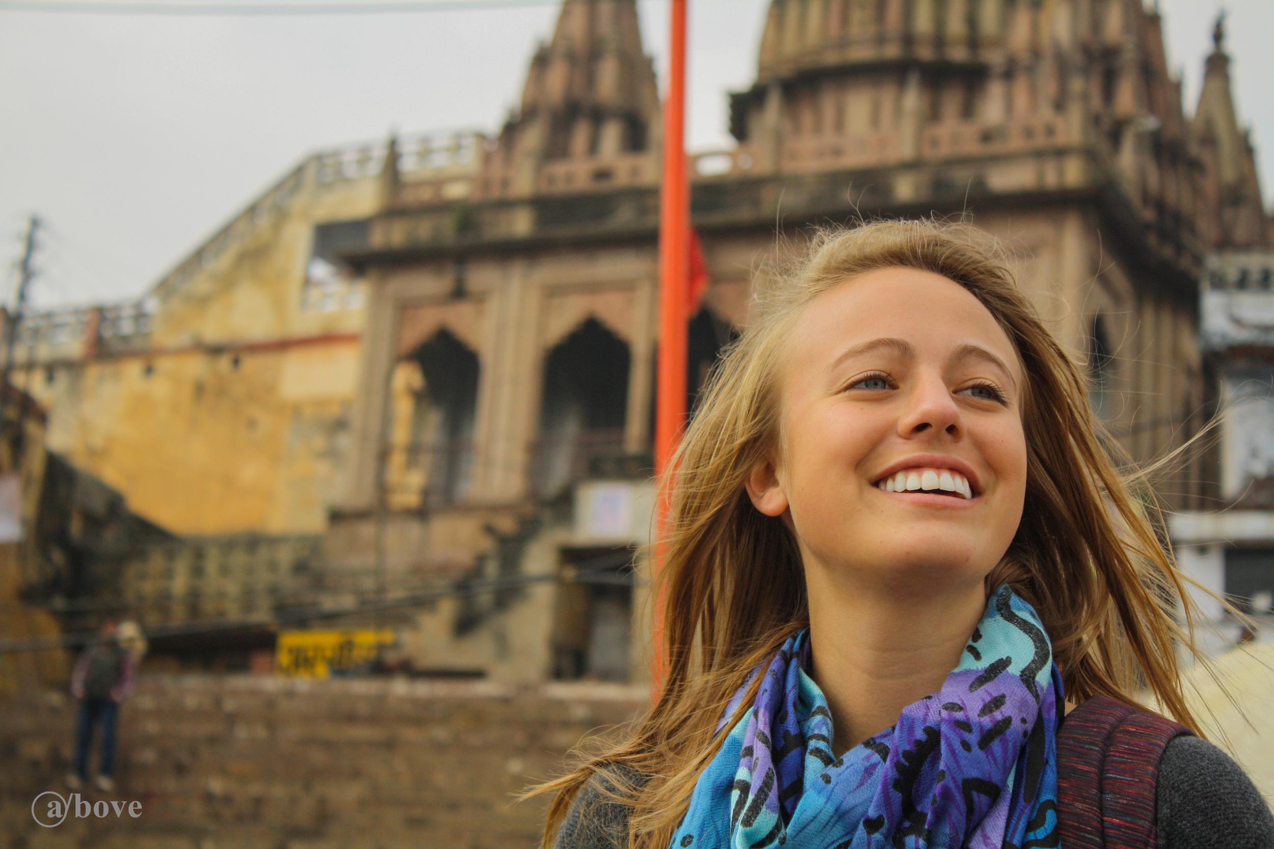 Portraits of India_2.jpg