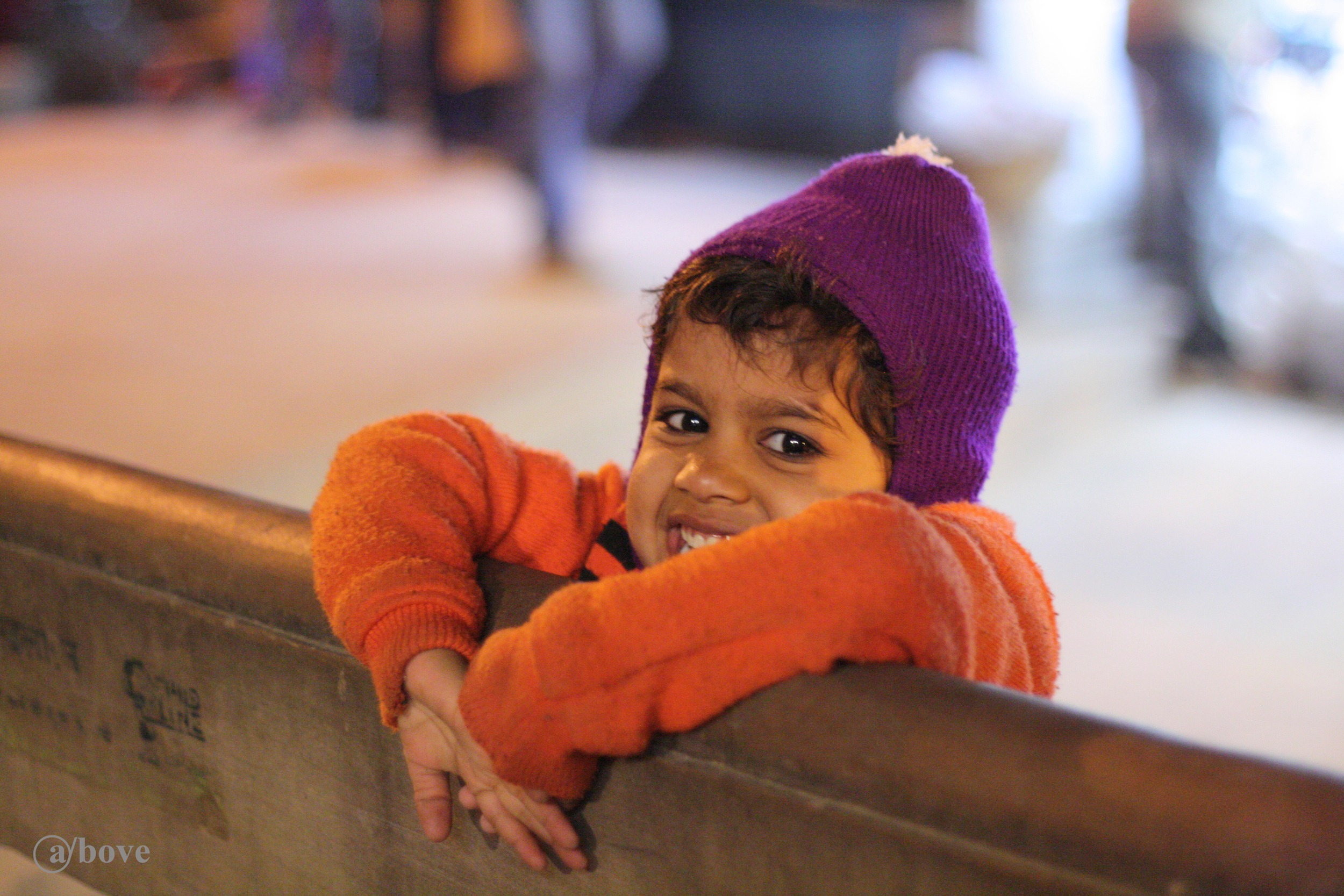Portraits of India_4.jpg