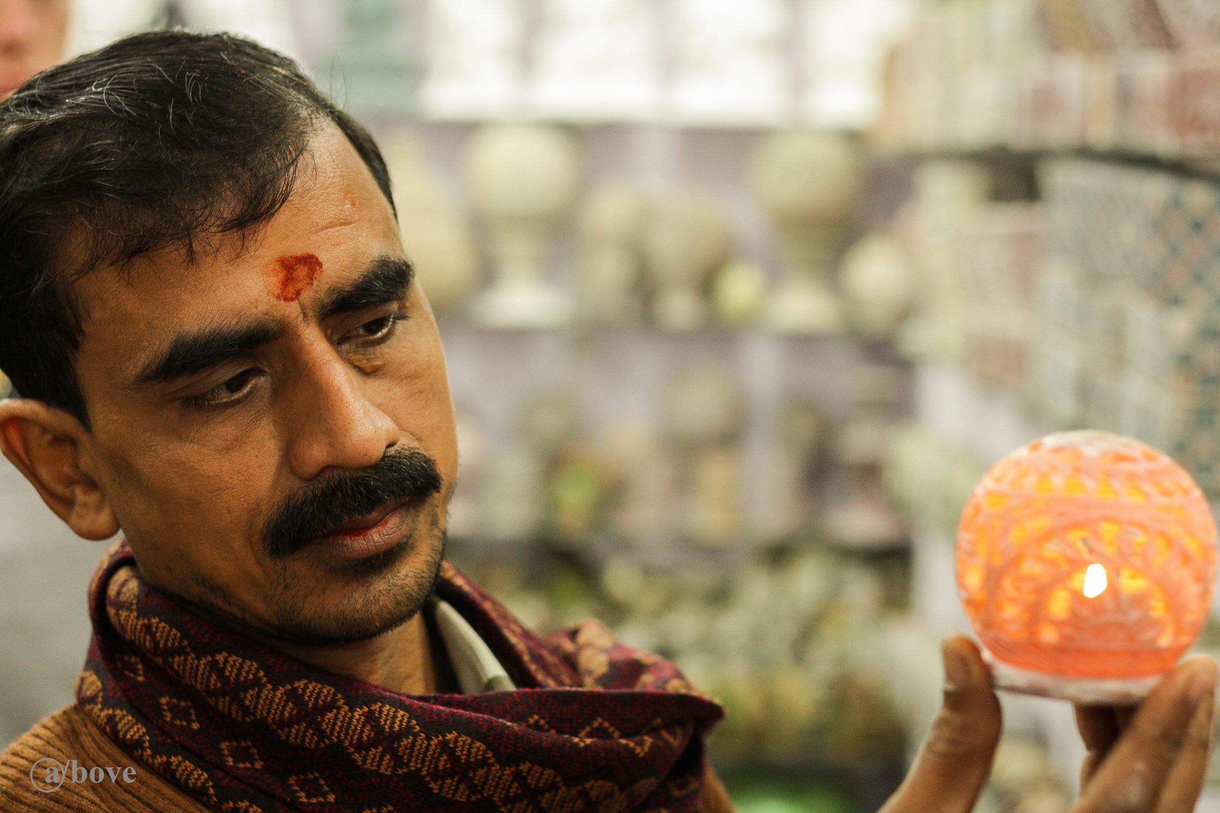 Portraits of India_6.jpg