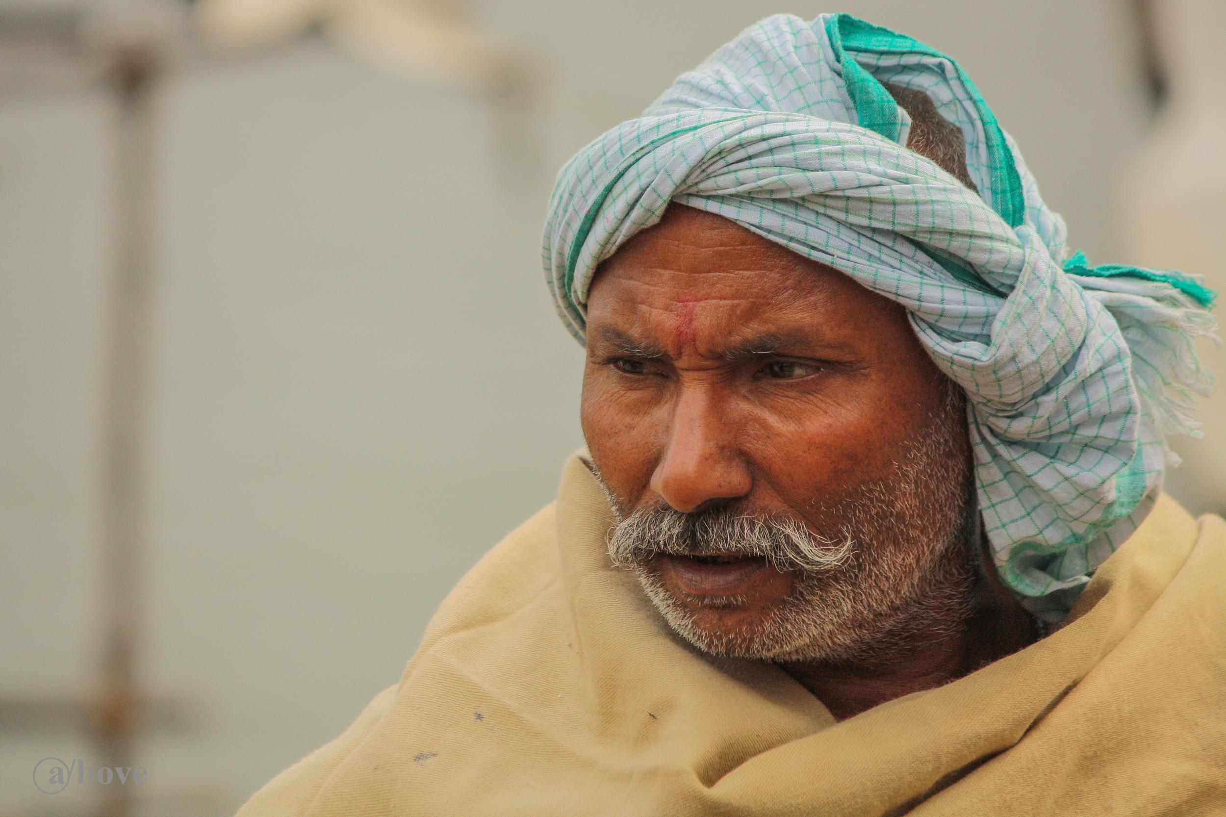 Portraits of India_7.jpg