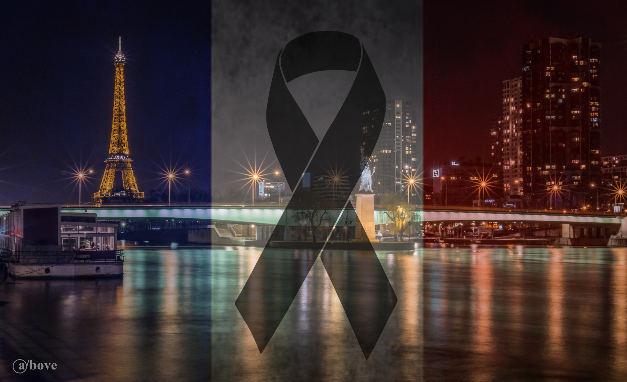 FRANCE IN MOURNING.jpg