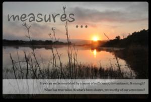 measures.image.jpg.png