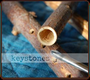keystones.jpg.png