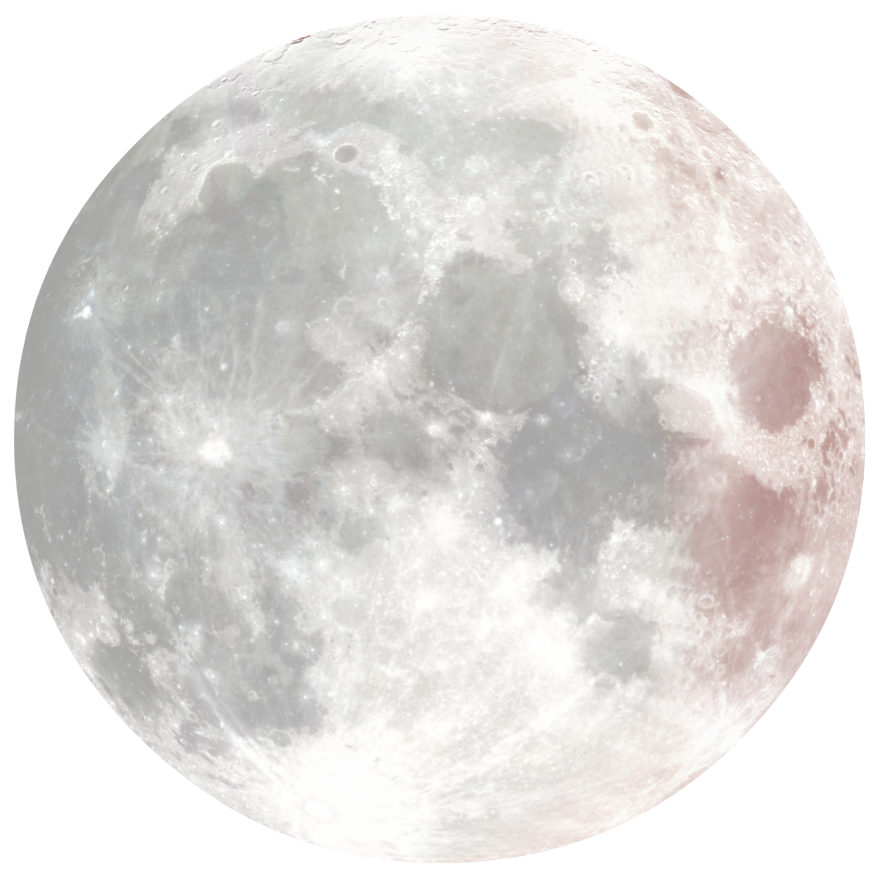 waning gibbous Moon.png