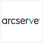 arcserve.jpg