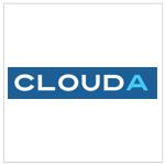 clouda.jpg