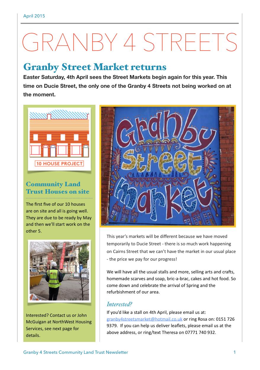 2015.04 Granby 1.jpg