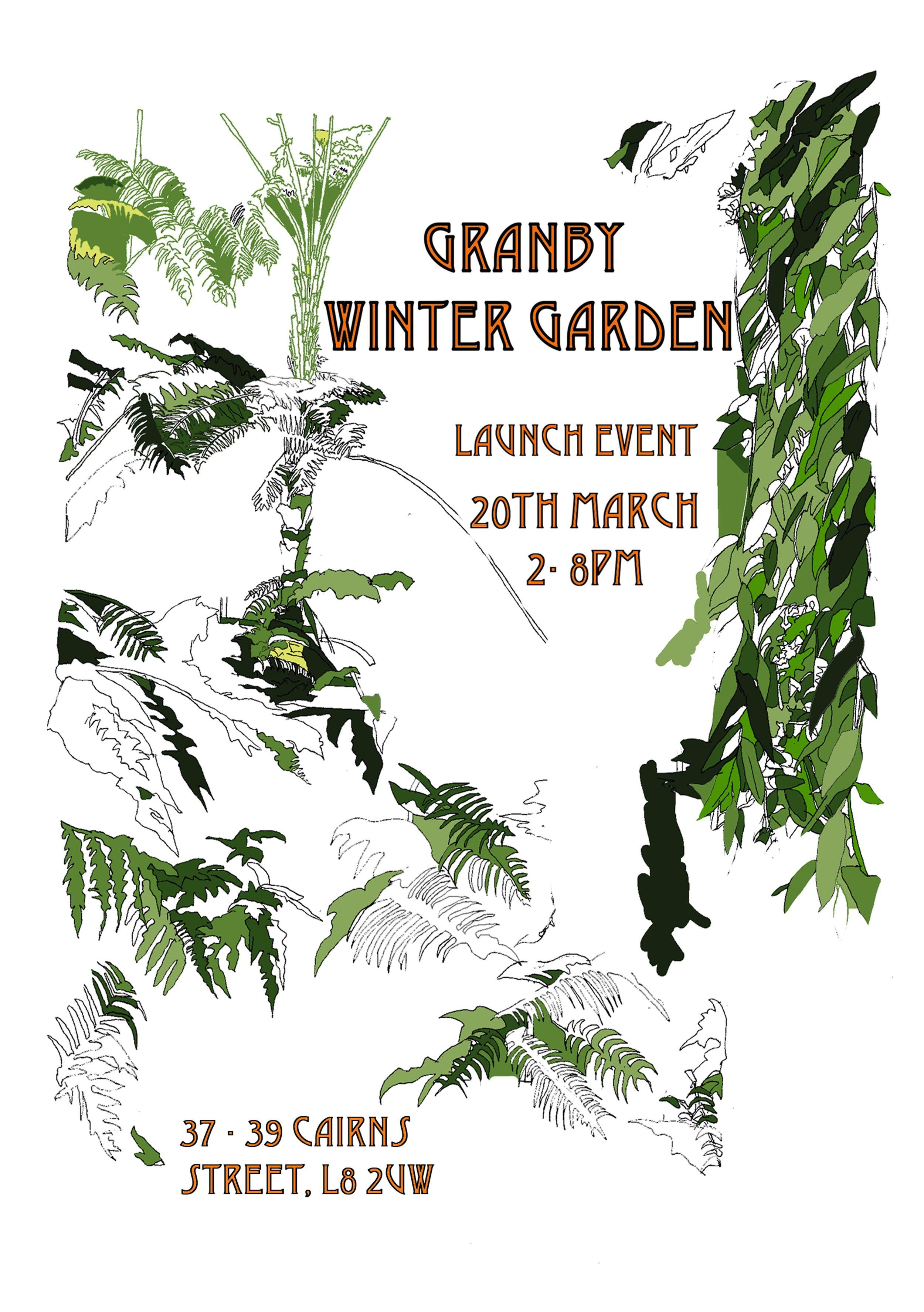 Winter Garden Launch Front copy.jpg