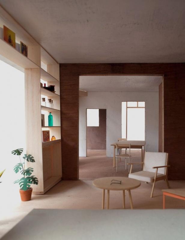 Assemble-Granby-interior.jpg