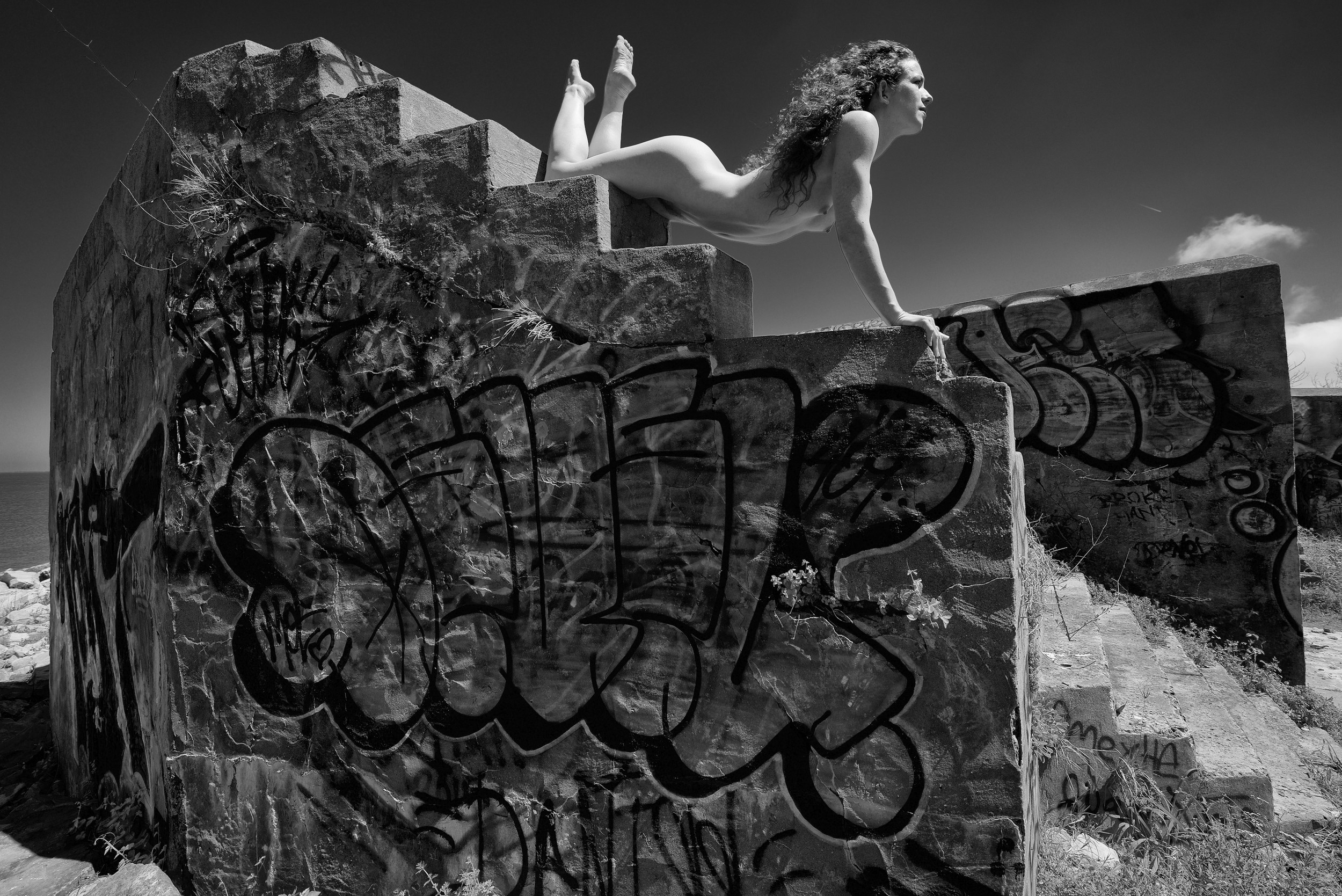 Mermaidscape