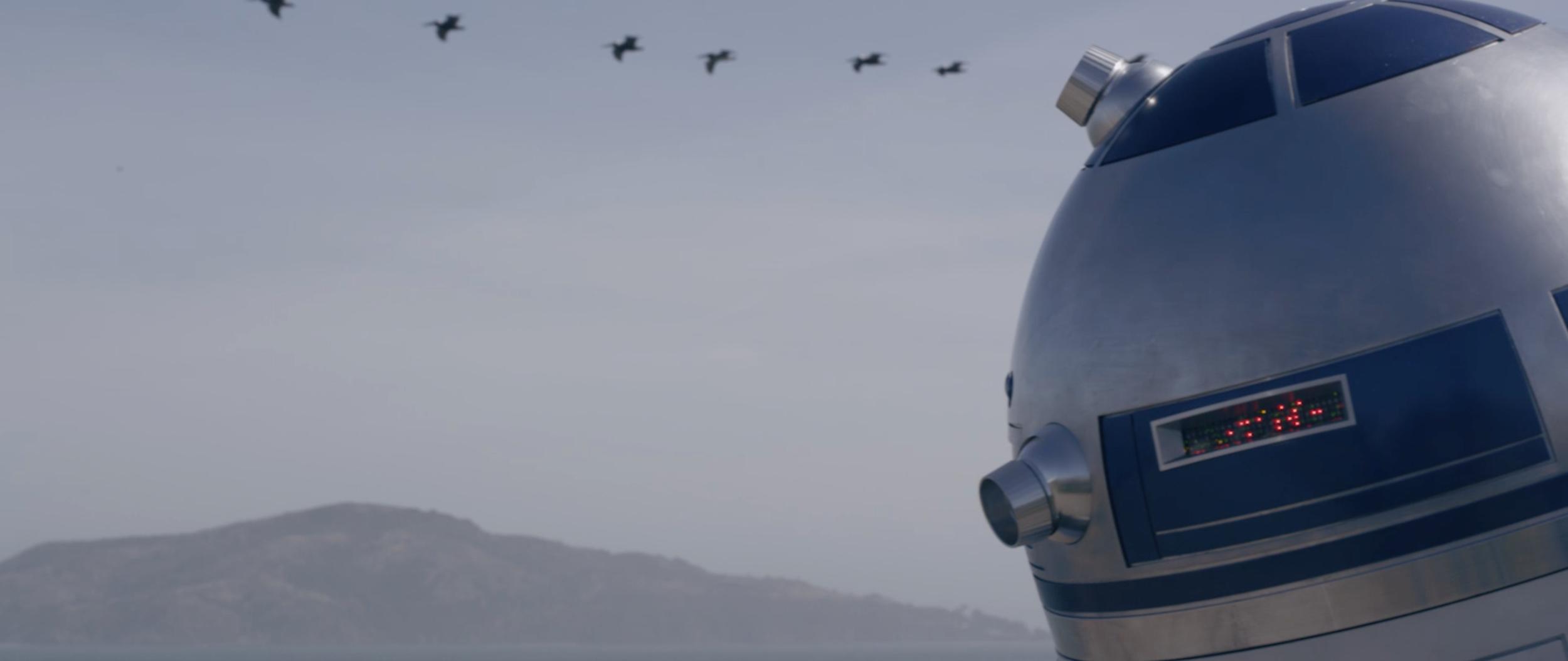 Artoo 3.png