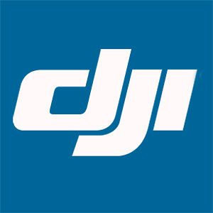 dji-innovations-logo.jpg
