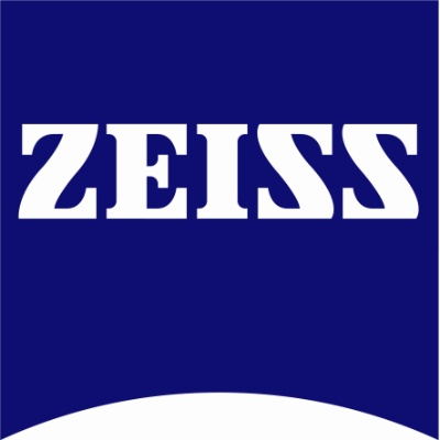 zeiss.jpeg