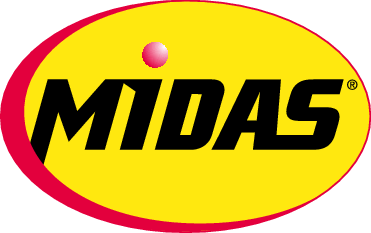Midas+for+banner.png