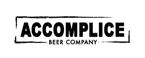 accomplice+beer+company+logo.jpg