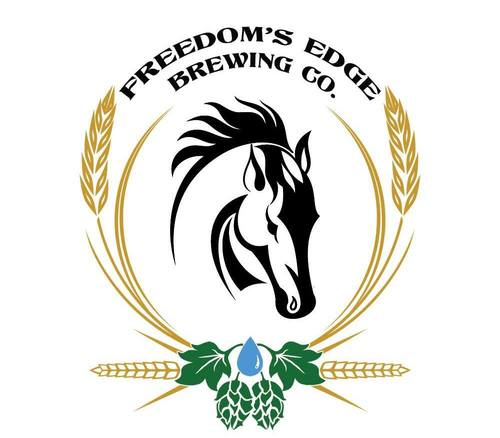 Freedom's+Edge+Brewing.jpg