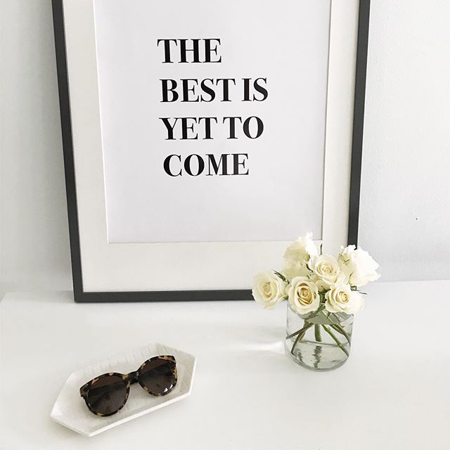 The best reminder. ✨ #word
