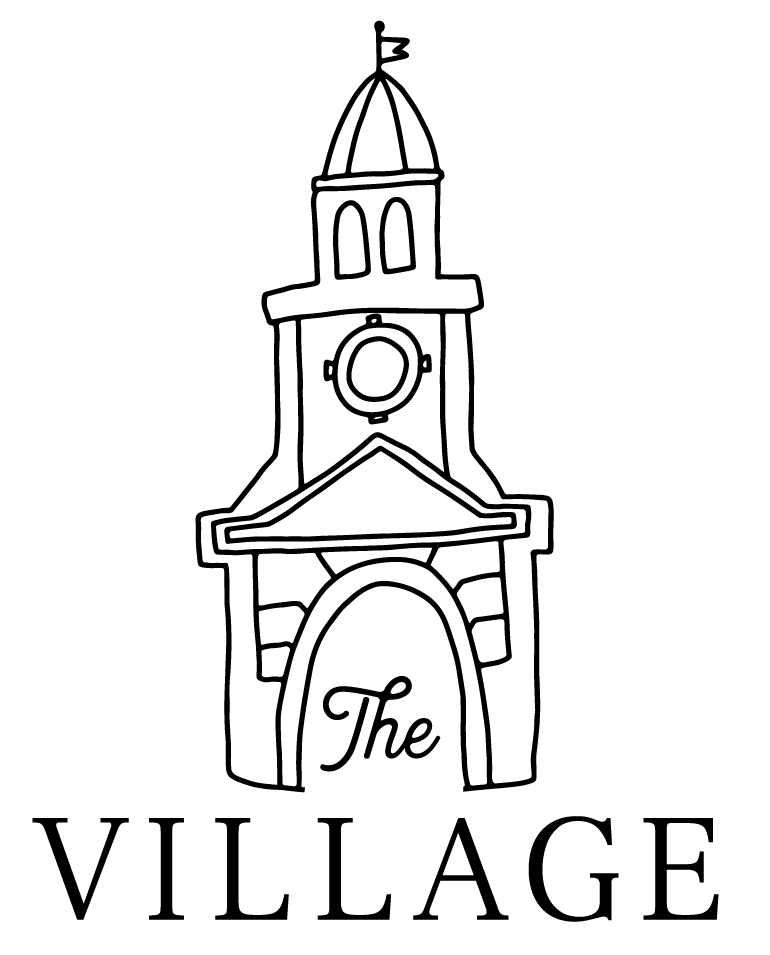 The-Village_main-19black.png
