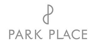 Park-Place-Leawood-Logo-300x157.png