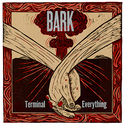 Bark_TerminalEverything_CDcover_small.jpg