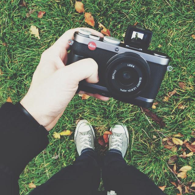 Photo+24-10-13+15.15.52.jpg