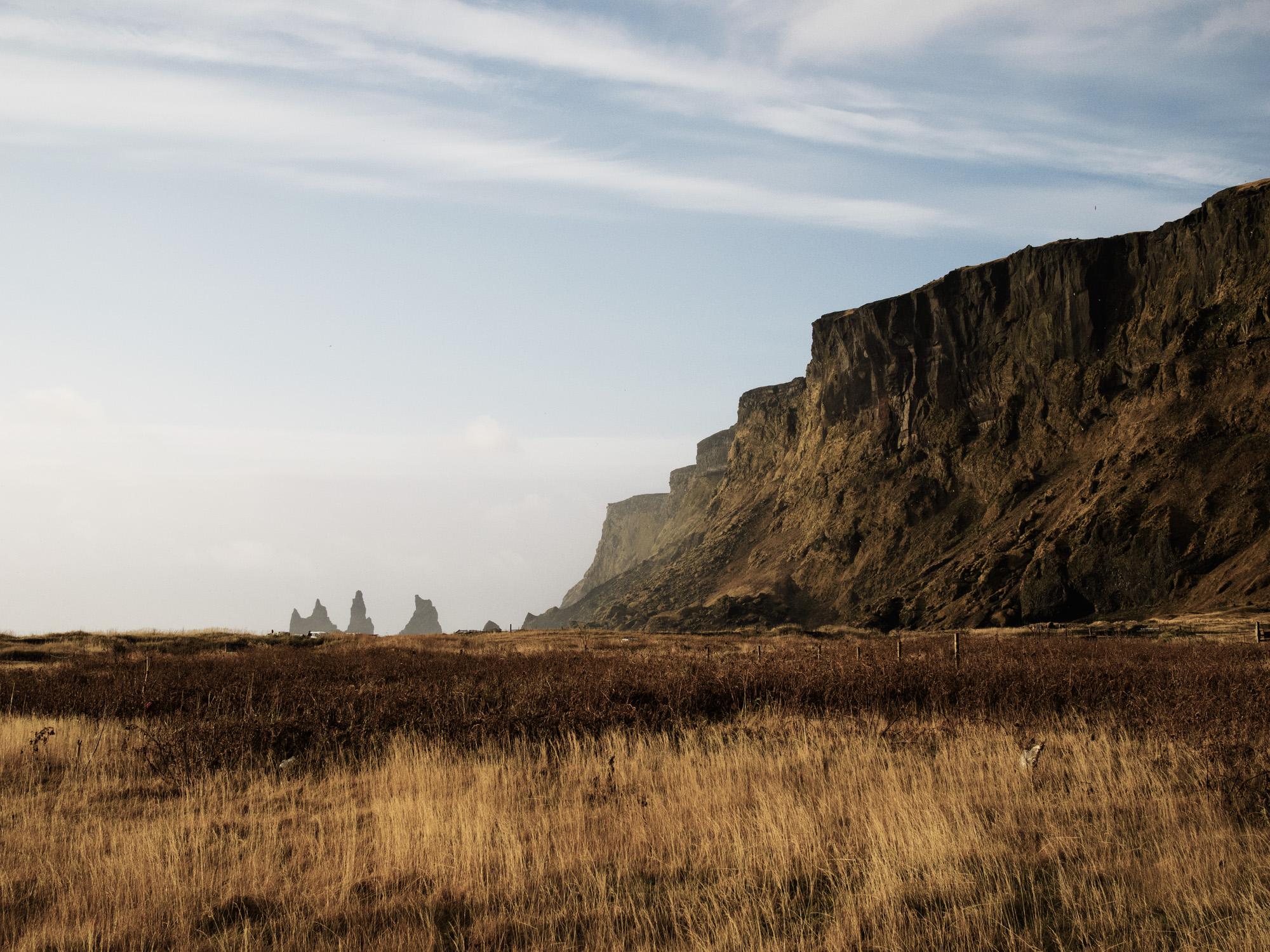 Iceland_olympus20141023_ARA_7.jpg