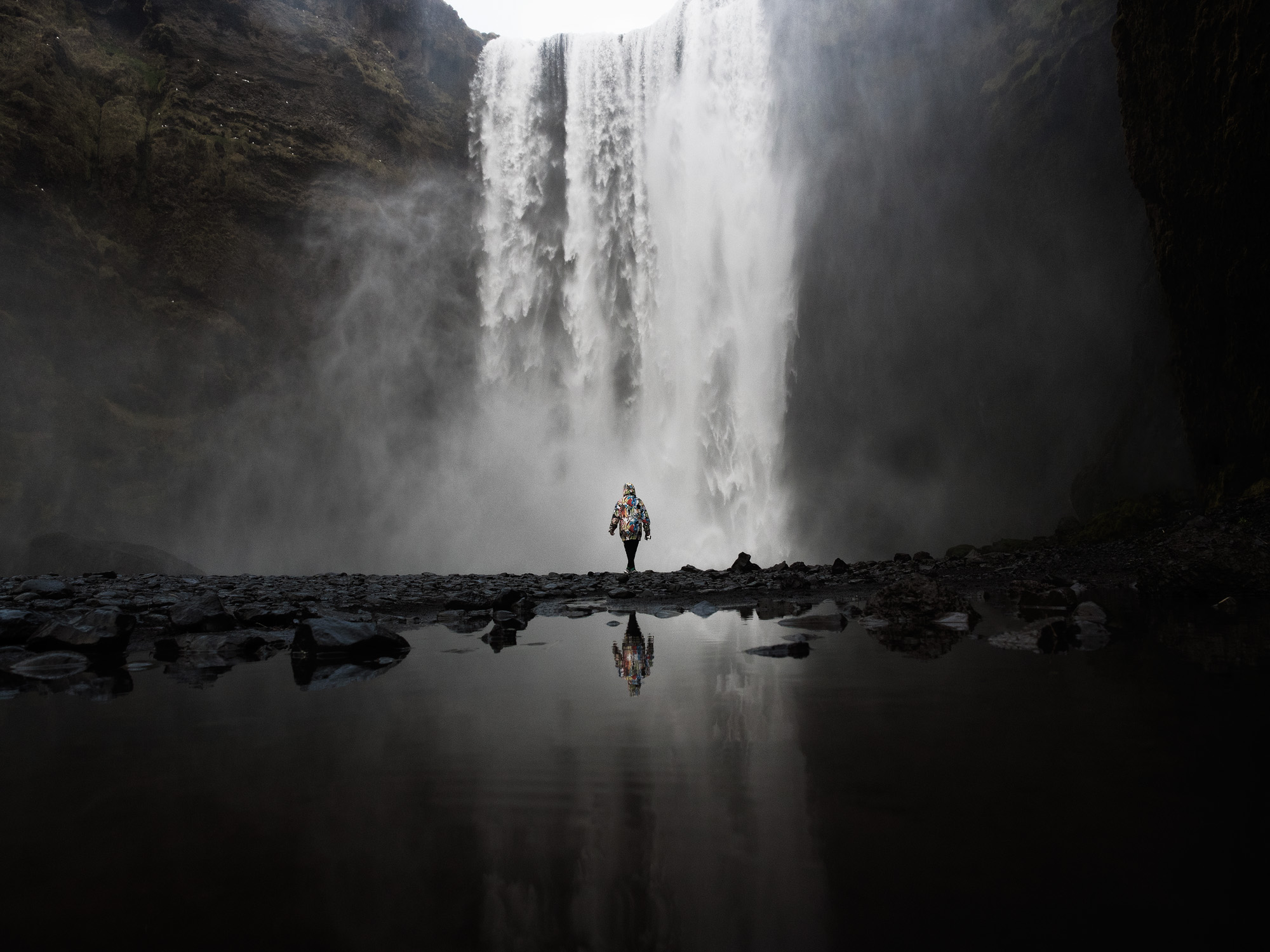 Iceland_olympus20141023_ARA_13.jpg