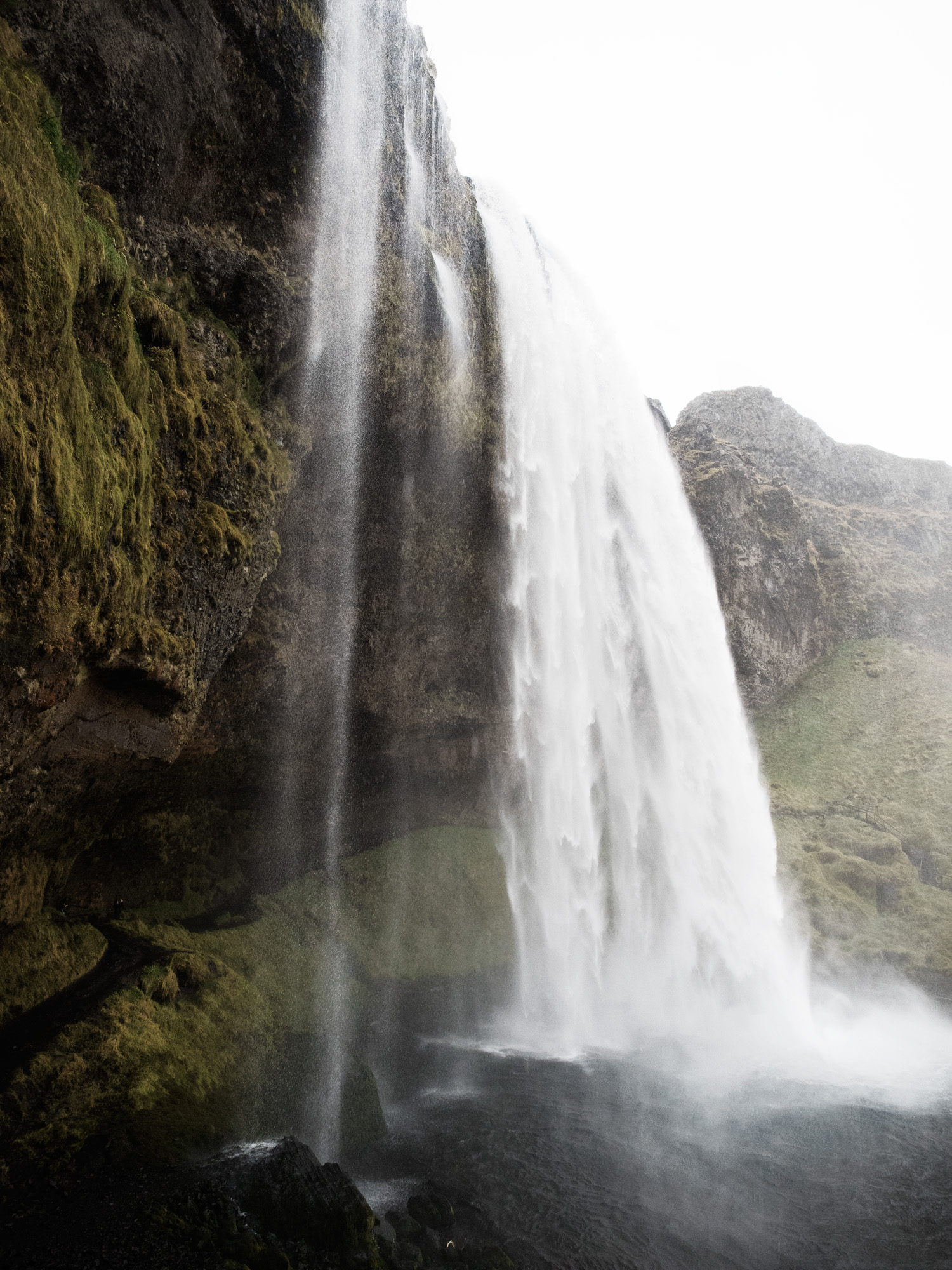 Iceland_olympus20141023_ARA_15.jpg