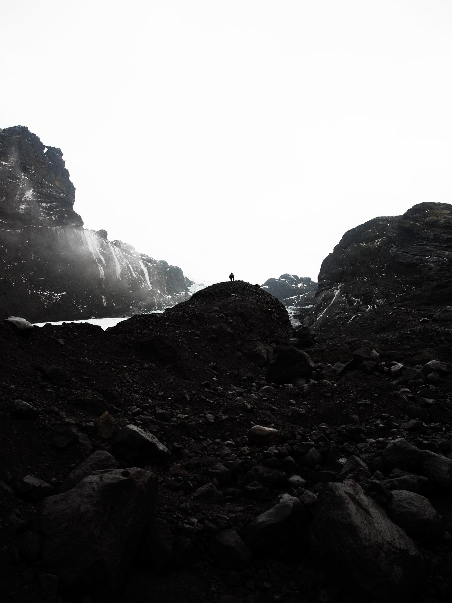 Iceland_olympus20141023_ARA_20.jpg