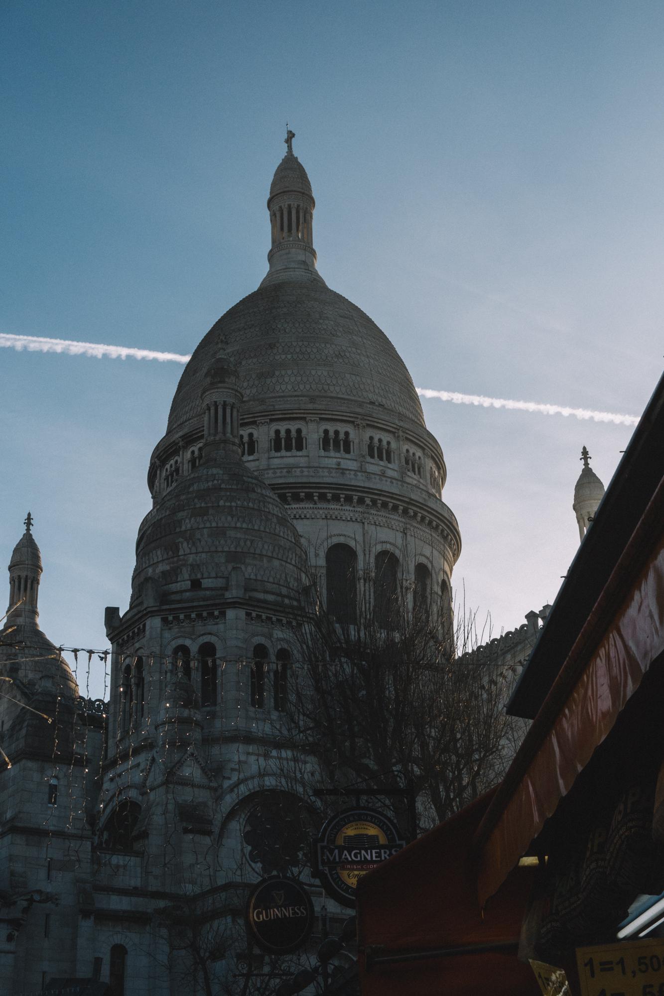 paris2014015.jpg