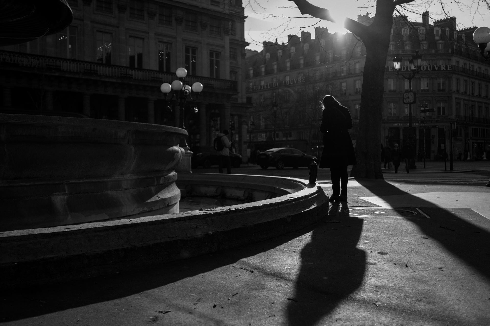 paris2014017.jpg