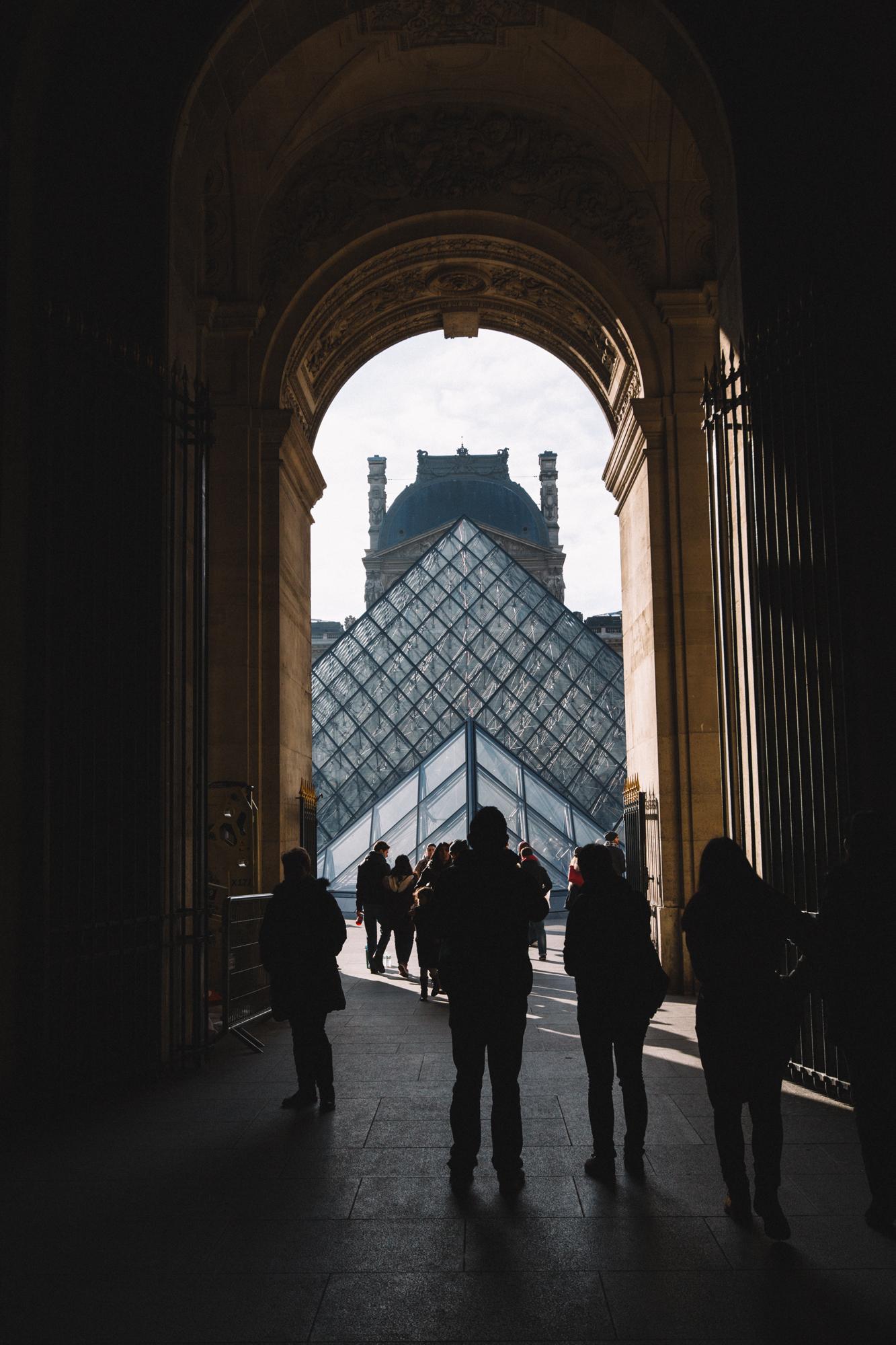 paris2014018.jpg