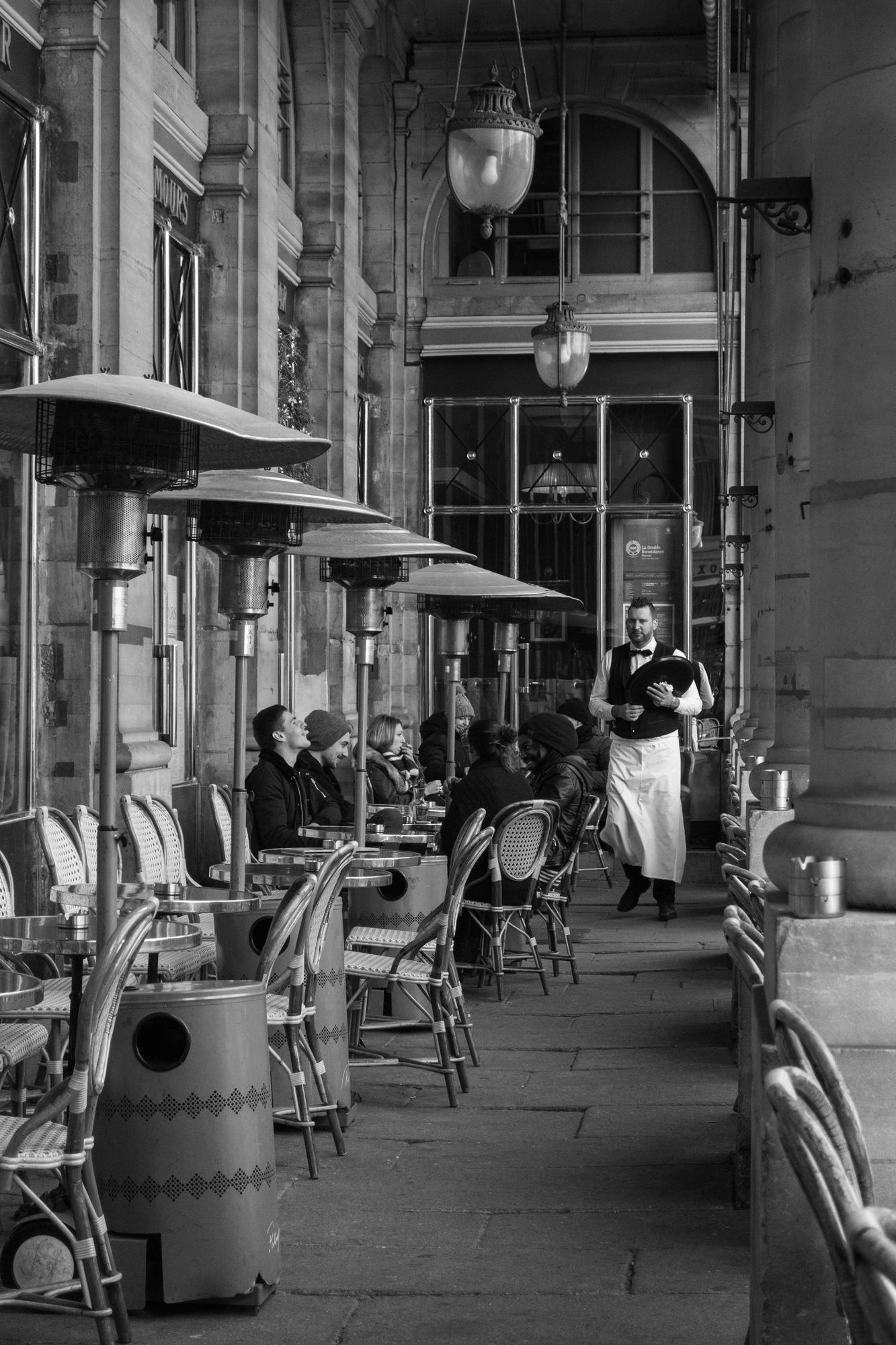 paris2014019.jpg