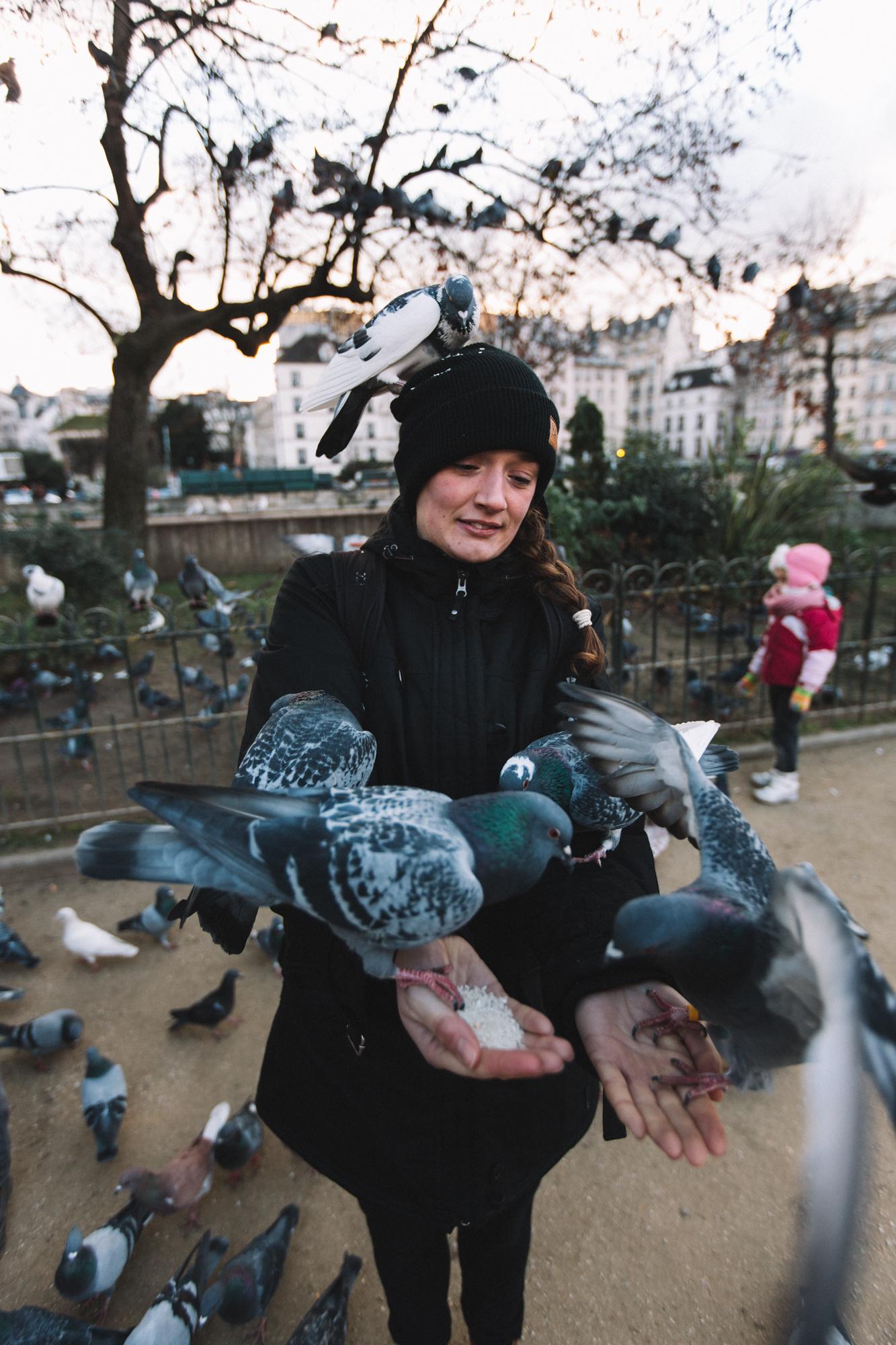 paris2014028.jpg