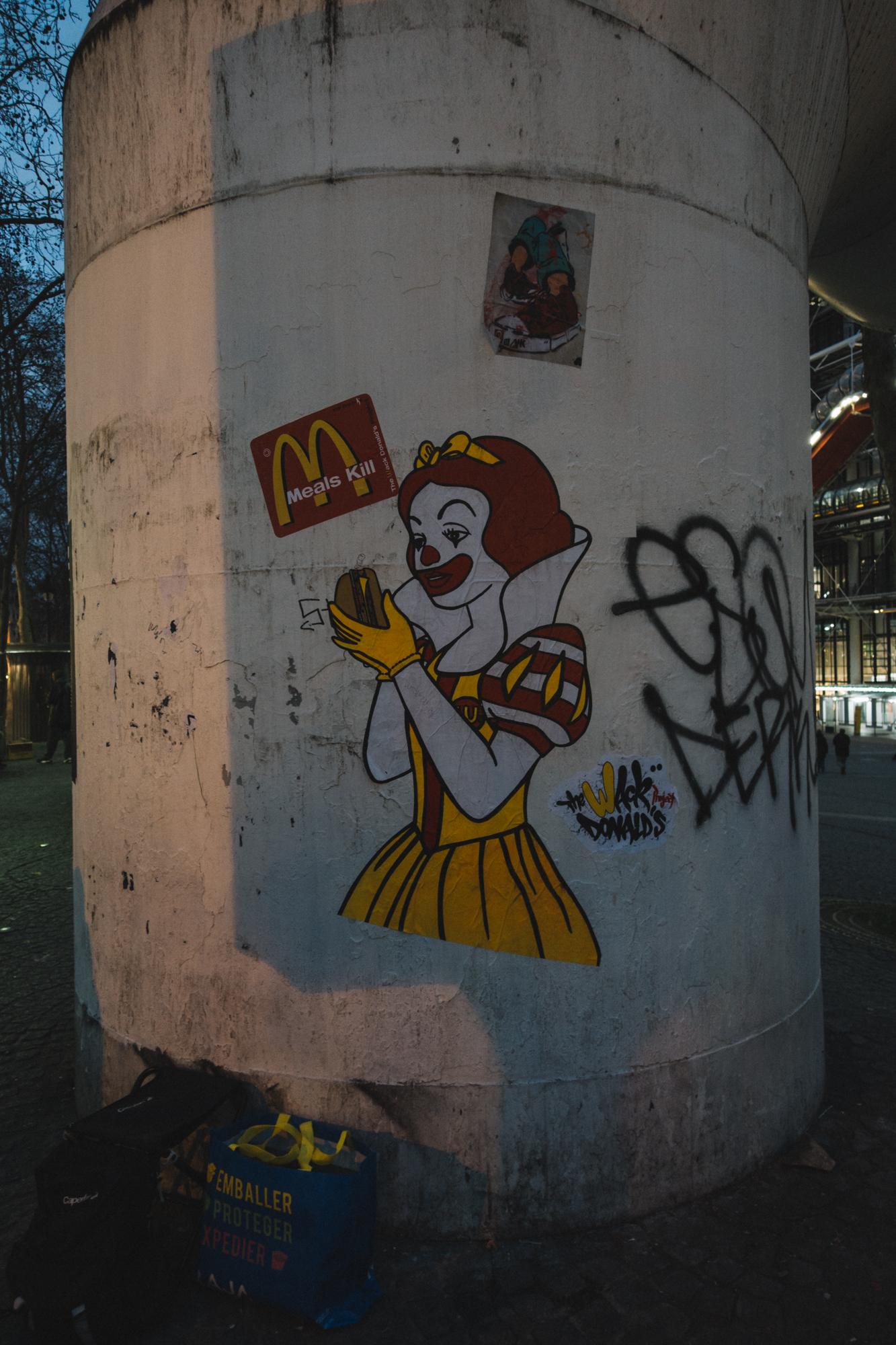paris2014030.jpg