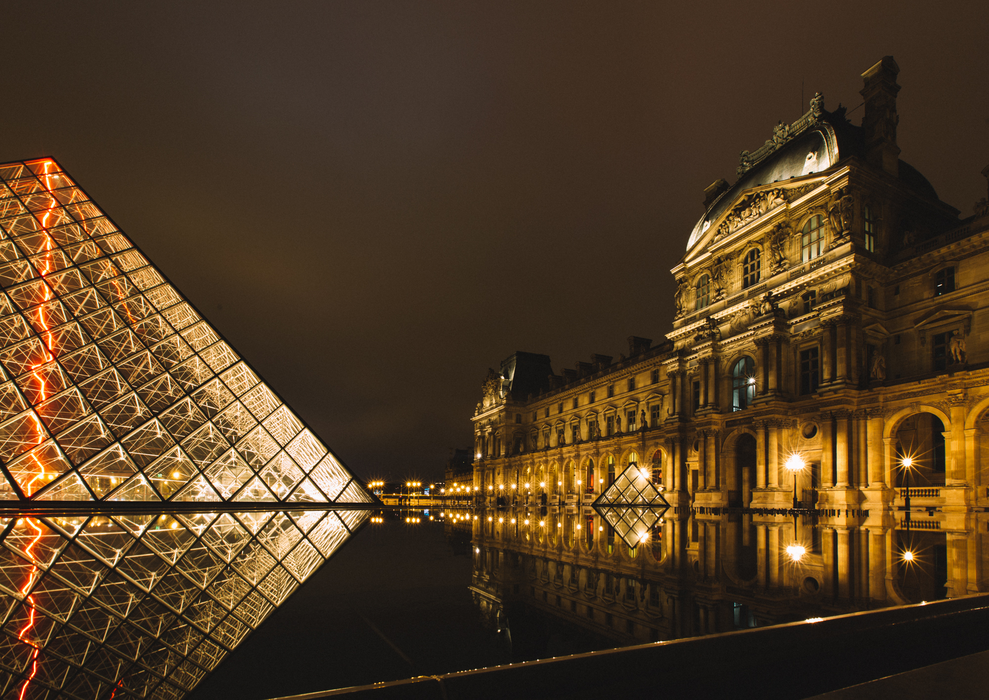 paris2014037.jpg