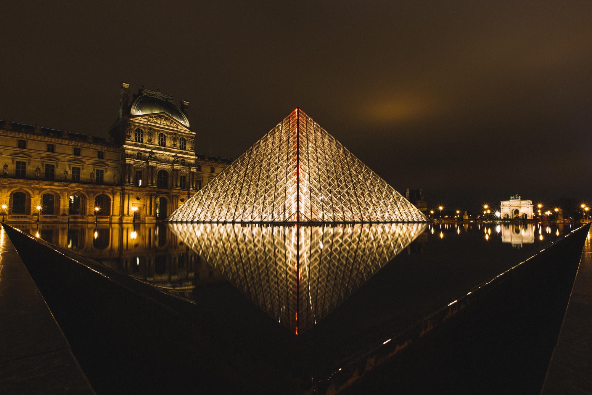 paris2014036.jpg